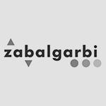 logos_zabalgarbi-gris