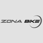 logos_zonabike-gris