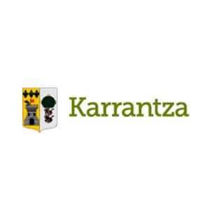 karrantza
