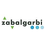 logo_ZAGALGARBI-COLOR