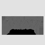 logos_cocacola-gris