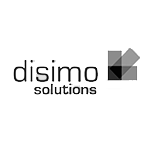 logos_disimo-gris